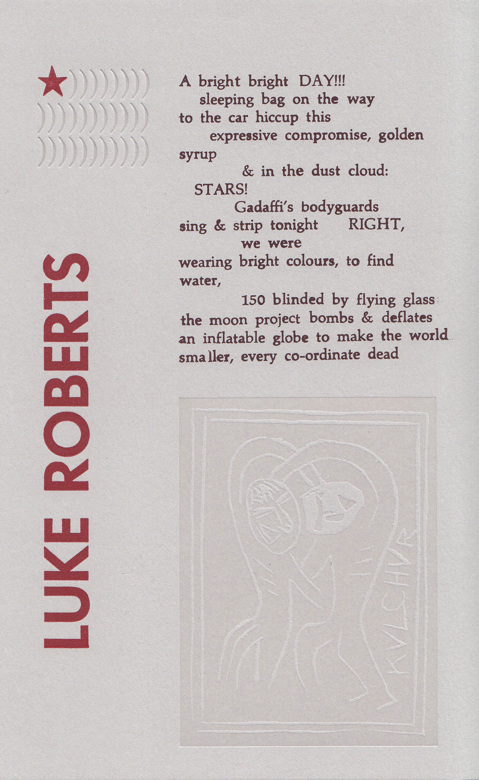 Luke-Roberts-b-side