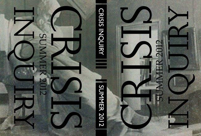 crisisInquiry